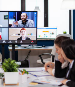 internet fibra ótica em empresas de joinville